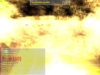 Screenshot - Snake Attack 3D
